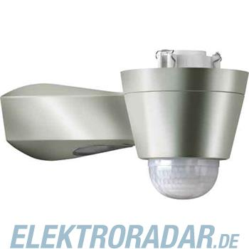ESYLUX ESYLUX System-Leuchten-Unterteil AL S 230i eds-opt