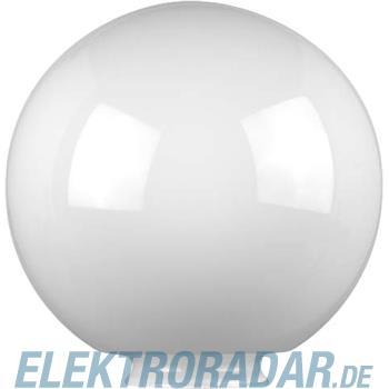 ESYLUX ESYLUX System-Glas Syst.Glas Wien