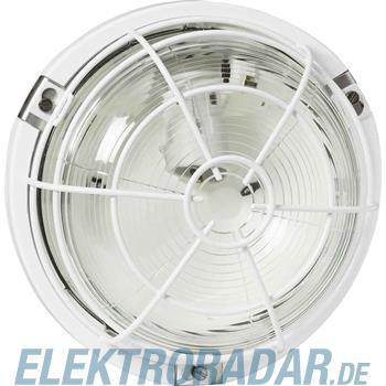 Legrand Leuchte 100W 60483