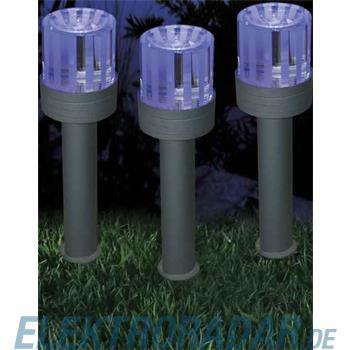 EVN Elektro NV-LED rot L67 344