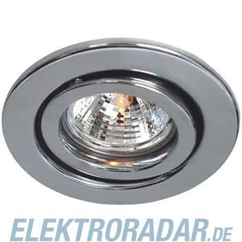 EVN Elektro NV EB-Leuchte 517 030 bl