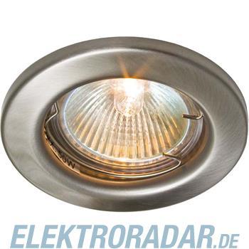 EVN Elektro NV EB-Leuchte 513 040 rt