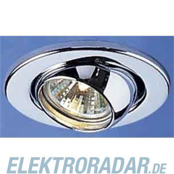 EVN Elektro NV EB-Leuchte 356 030 bl