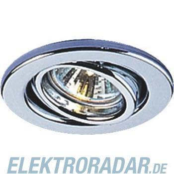 EVN Elektro NV EB-Leuchte 357 050 ge