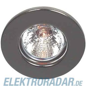 EVN Elektro NV EB-Leuchte 353 040 rt