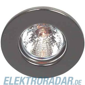 EVN Elektro NV EB-Leuchte 353 015 tit/gr