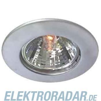 EVN Elektro NV EB-Leuchte 354 030 bl