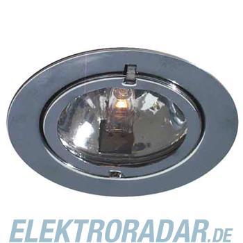 EVN Elektro NV Möbeleinbauleuchte 425 011 chr