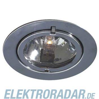 EVN Elektro NV Möbeleinbauleuchte 425 013 chr/sat