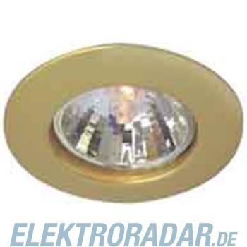 EVN Elektro NV EB-Leuchte 354 423 go/mt