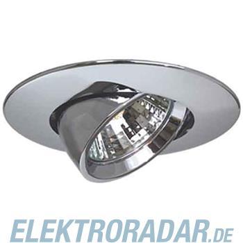 EVN Elektro NV EB-Leuchte 509 009 sw