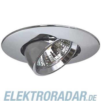 EVN Elektro NV EB-Leuchte 509 011 chr