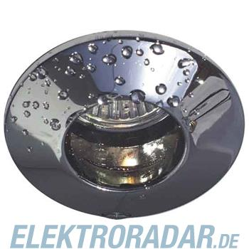 EVN Elektro NV EB-Leuchte 653 421 go