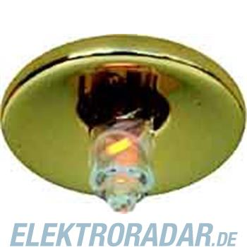 EVN Elektro NV Lichtpunkt 421 421 go