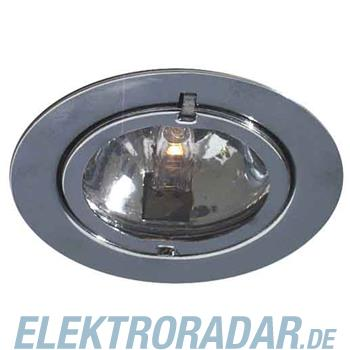 EVN Elektro NV Möbeleinbauleuchte 425 014 chr/mt