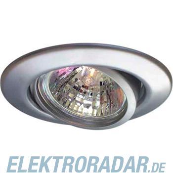 EVN Elektro DG EB-Strahler 754 013 chr/sat