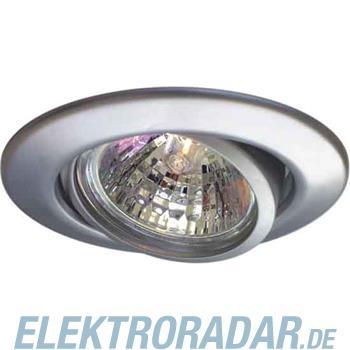EVN Elektro DG EB-Strahler 754 014 chr/mt