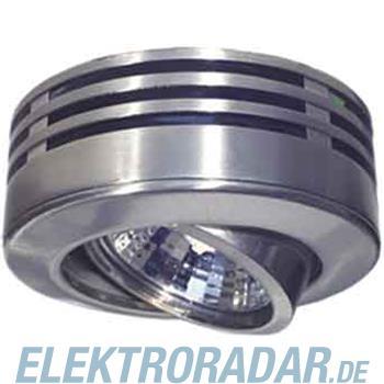 EVN Elektro HV-Halbeinbauleuchte 753 913 chr/sat