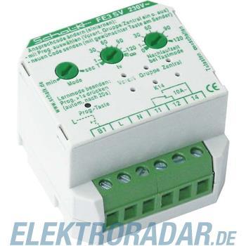 EVN Elektro Funk-Empf-Schalter FESV 116