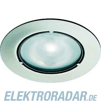 EVN Elektro NV-Möbeleinbauleuchte 080 011 chr
