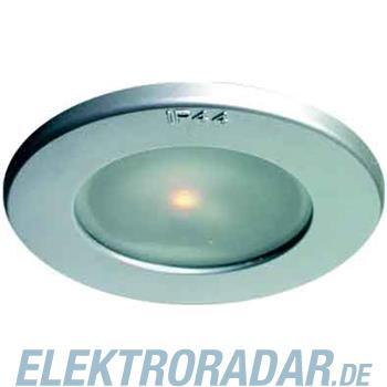 EVN Elektro NV EB-Leuchte 088 014 chr/mt
