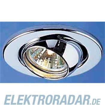 EVN Elektro NV EB-Leuchte chr/mt 356 014