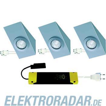 EVN Elektro NV Möbel-AB-Set 392 120 eds
