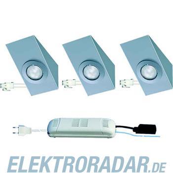 EVN Elektro NV Möbel-AB-Set 392 122 eds