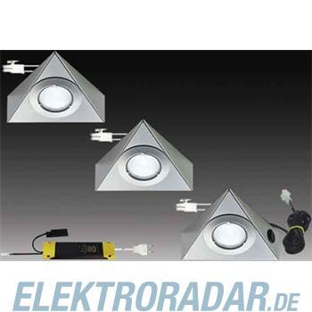 EVN Elektro NV Möbel-AB-Set 393 120 eds