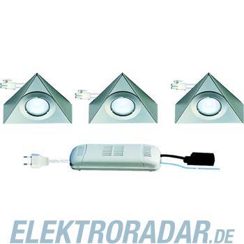 EVN Elektro NV Möbel-AB-Set 393 122 eds