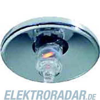 EVN Elektro NV EB-Leuchte Lichtpunkt 421 013 chr/sat