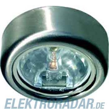 EVN Elektro NV Möbelanbauleuchte 429 001 ws