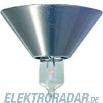 EVN Elektro NV Lichtpunkt 451 001 ws