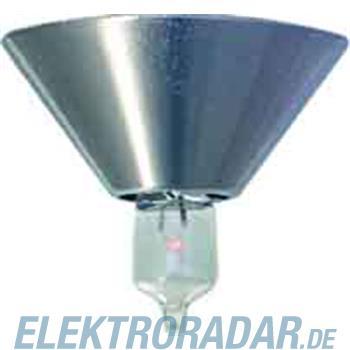 EVN Elektro NV Lichtpunkt 451 011 chr