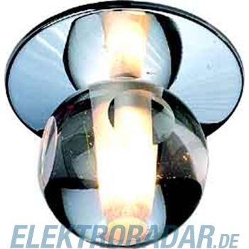 EVN Elektro NV Lichtpunkt 463 211 chr