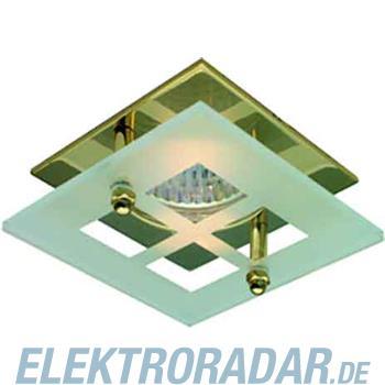EVN Elektro NV EB-Leuchte 465 821 go/Glas