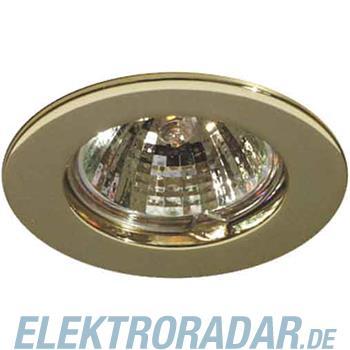 EVN Elektro NV EB-Leuchte 511 013 chr/sat