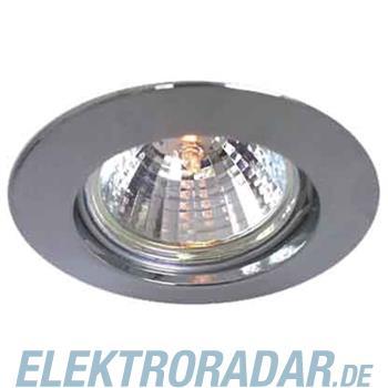 EVN Elektro NV EB-Leuchte 514 040 rt