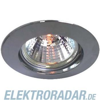 EVN Elektro NV EB-Leuchte 514 050 ge