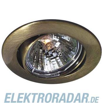 EVN Elektro NV EB-Leuchte 515 050 ge