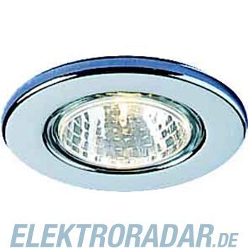 EVN Elektro EB-Leuchte 523 001 ws