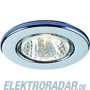 EVN Elektro EB-Leuchte 523 421 go