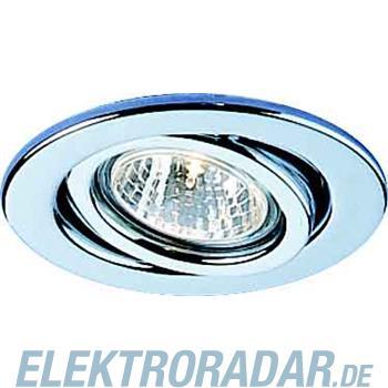 EVN Elektro EB-Leuchte 527 013 chr/sat