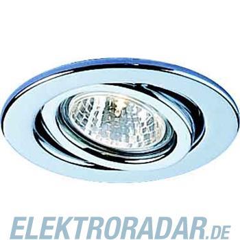 EVN Elektro EB-Leuchte 527 421 go