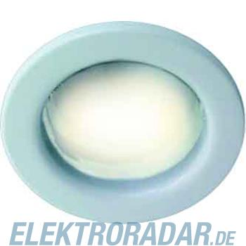 EVN Elektro EB-Leuchte 543 001 ws