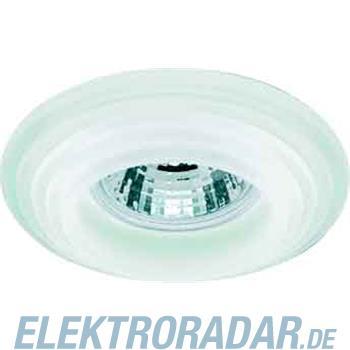EVN Elektro EB-Leuchte Glas 557 001 ws
