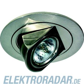 EVN Elektro NV EB-Leuchte 560 011 chr