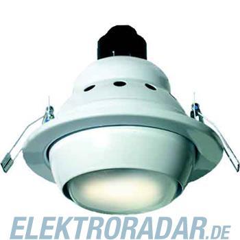 EVN Elektro EB-Leuchte 566 001 ws