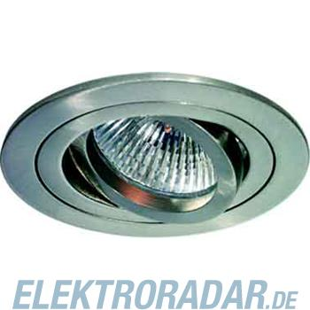 EVN Elektro NV-EB-Leuchte 616 001 ws