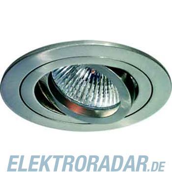 EVN Elektro NV-EB-Leuchte 616 013 chr/sat
